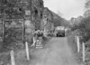 SD851451B, Ordnance Survey Revision Point photograph in Greater Manchester