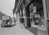SD780740A, Ordnance Survey Revision Point photograph in Greater Manchester