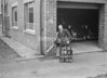 SD811194A, Ordnance Survey Revision Point photograph in Greater Manchester