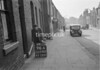 SD770796A, Ordnance Survey Revision Point photograph in Greater Manchester
