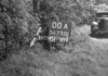 SD750100A, Ordnance Survey Revision Point photograph in Greater Manchester
