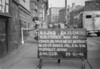 SJ849826B, Ordnance Survey Revision Point photograph in Greater Manchester