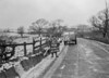 SD841390B, Ordnance Survey Revision Point photograph in Greater Manchester