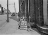 SD770867A, Ordnance Survey Revision Point photograph in Greater Manchester