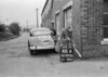 SD800648A, Ordnance Survey Revision Point photograph in Greater Manchester