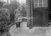 SJ898677A, Ordnance Survey Revision Point photograph of Greater Manchester