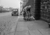 SD781015A, Ordnance Survey Revision Point photograph in Greater Manchester