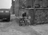 SD570540A, Ordnance Survey Revision Point photograph in Wigan