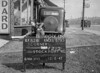 SJ879382B, Ordnance Survey Revision Point photograph in Greater Manchester