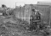 SD801151A, Ordnance Survey Revision Point photograph in Greater Manchester
