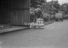 SD800304B, Ordnance Survey Revision Point photograph in Greater Manchester