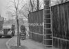 SD871249B, Ordnance Survey Revision Point photograph in Greater Manchester