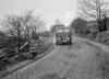 SD851215B, Ordnance Survey Revision Point photograph in Greater Manchester