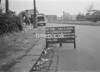 SJ829030B, Ordnance Survey Revision Point photograph in Greater Manchester