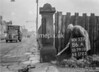 SD791086A, Ordnance Survey Revision Point photograph in Greater Manchester
