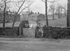 SD831255B, Ordnance Survey Revision Point photograph in Greater Manchester