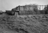 SD930663B, Ordnance Survey Revision Point photograph in Greater Manchester