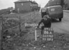 SD770786A, Ordnance Survey Revision Point photograph in Greater Manchester
