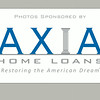 SMBA Scenes 2e Axia logo
