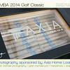 SMBA Scenes 18e Axia Cigars