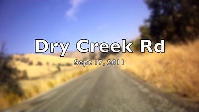0917-dry-creek