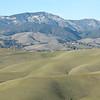 Hidden Valley Open Space