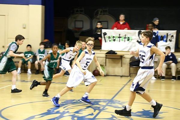 BOYS BASKETBALL   JV Rec