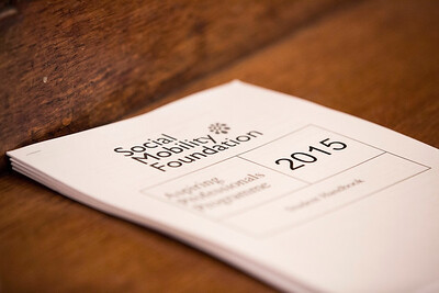 APP London Launch 23-02-15 (2)