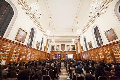 APP London Launch 23-02-15 (1)