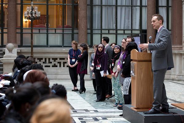 APP London Launch (29)