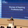 Aspiring Professionals 8-12-14 (68)