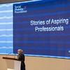Aspiring Professionals 8-12-14 (120)