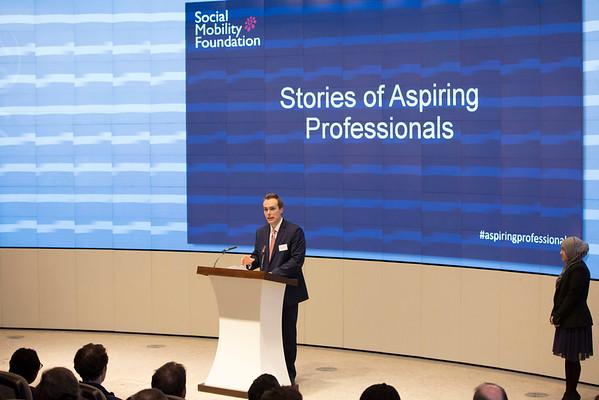 Aspiring Professionals 8-12-14 (115)