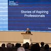 Aspiring Professionals 8-12-14 (125)