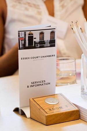 Essex Court Chambers 15-7-15 (3)