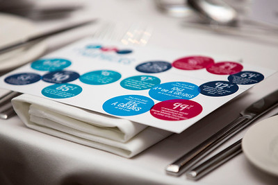 SMF_Fundraising dinner (11)