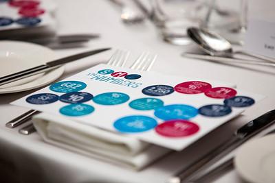 SMF_Fundraising dinner (10)