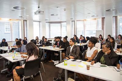 Interactive Skills Session_1-9-16 (3)
