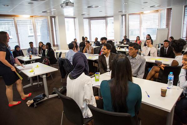 Interactive Skills Session_1-9-16 (6)