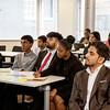 Interactive Skills Session_1-9-16 (4)