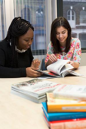 Internships 29-10-14 (22)