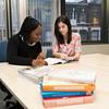 Internships 29-10-14 (23)