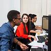 Internships_28-7-16 (5)