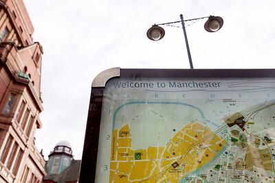 SMF_Manchester (2)