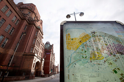 SMF_Manchester (1)