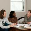 Mentoring 26-08-14 (3)