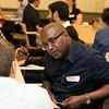 Mentoring 26-08-14 (21)