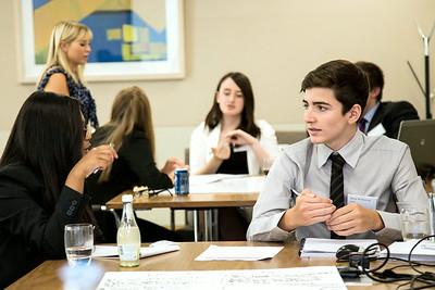 Student Internships 5-8-14 (26)