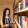 Student Internships 5-8-14 (15)