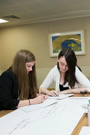 Student Internships 5-8-14 (22)
